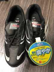 シモン 安全靴 サイズ26