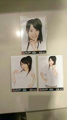 AKB48 サプライズはありません 会場生写真 指原莉乃コンプ