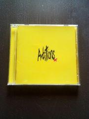 ●ONE OK ROCK Ambitions ワンオクロック CD