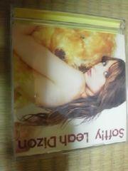 リアディゾン Softly限定版 DVD付き