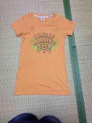 RCS ロデオ半袖Tシャツ M
