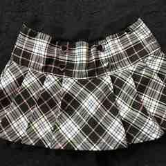 スカート 130�p