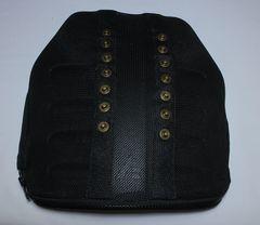 未使用 ホンダジャケット胸部プロテクター 3L装着可確認済