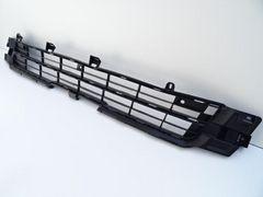 ハイエース200 フロントバンパー インナーグリル ワイド �V型
