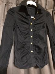 ワイシャツ ブラック スーツ 冠婚葬祭 フォーマル フォーマル