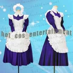 涼宮ハルヒの憂鬱 ◆新・朝比奈みくる風メイド服