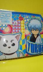 銀魂CD収納BOX[YOROZUya]