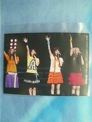 えがお通販vol.45 特典写真・トレカサイズ1枚/メロン記念日