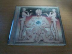 ももいろクローバーZ CD「5TH DIMENSION」DVD付 初回限定盤A●