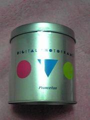 OVO デジタルフォトフレーム