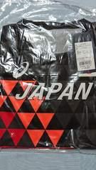 アシックス 陸上日本代表レプリカTシャツ Mサイズ asics