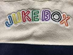 関ジャニ∞ JUKE BOX トートバッグ カバン