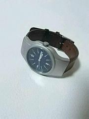 衝撃定4万海外限定正規ドルガバD&G高級メンズ腕時計希少モデル!