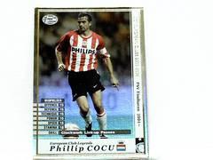 WCCF 2005-2006 LE フィリップ・コク 05-06 即決販売
