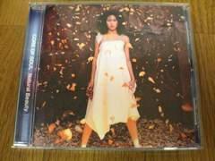 CORE OF SOUL CD Natural Beauty 廃盤