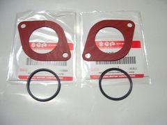 (1)GS400GS425GS400Lインシューレーターガスケットオーリングセット