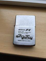 McLaren HONDA  マクラーレンホンダ