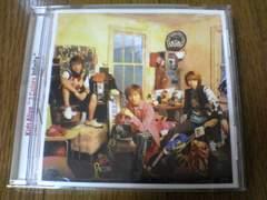 Kids Alive CD 3 Colors club Prince