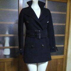 EGOIST/エゴイストトレンチ型 コート