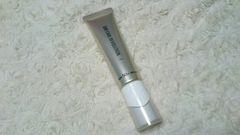 エリクシールホワイト デーケアレボリューション�T 美容乳液