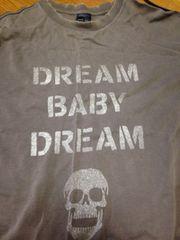 ナンバーナインTシャツ 1