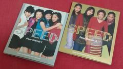 【即決】SPEED(BEST)CD2枚セット