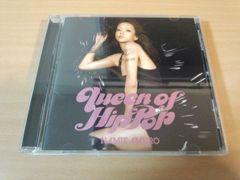 安室奈美恵CD「Queen of Hip Pop」NAMIE AMURO●