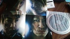 GLAY HEROES CD