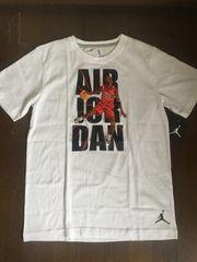 海外☆JORDAN・DRI-FIT Tシャツ 新品 NIKE ナイキ