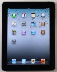 iPad, MB292J, 16GB ,中古