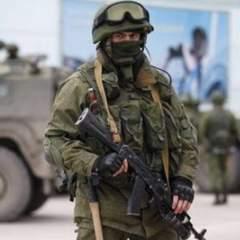 新品ロシア軍特殊部隊スペツナズ用タクティカルグローブ軍用手袋