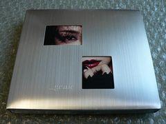 安室奈美恵『_genic』初回限定盤【CD+Blu-ray】デジバック他出品