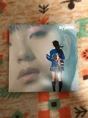 DAOKO/daoko初回限定盤 INDIES BEST盤 紙ジャケット2枚組CD