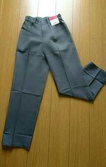 新品 定価5292円 レディース S ロング パンツ ズボン スラックス