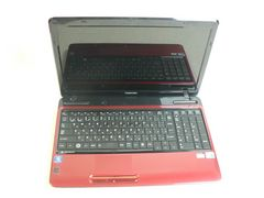 TOSHIBA◆dynabook T350/46BR◆PT35046BSFR◆ジャンク