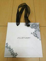 即決!! SALE!! JILLSTUART ジルスチュアート ショッパー 袋