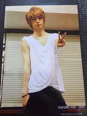 森田美勇人君写真22