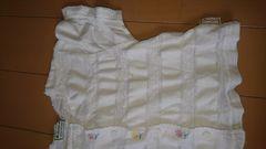 女の子 半袖 サイズ95 送料無料
