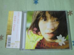 CD+DVD 前田敦子(AKB48) Flower Act1