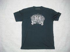 55 男 ラルフローレン 半袖Tシャツ M