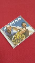 【即決】DREAMS COME TRUE(BEST)CD2枚組
