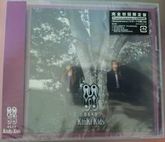 アルバム H・A・N・D