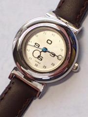 腕時計 婦人用