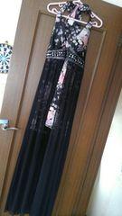 ミニタイプのドレス(*^O^*)
