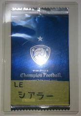 WCCF 05-06【LE】シアラー