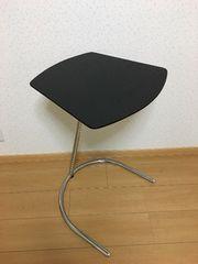ソファ用 サイドテーブル サイドボード