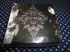 THE STREET SLIDERS『ROX IN THE BOX』限定盤/廃盤/リマスター