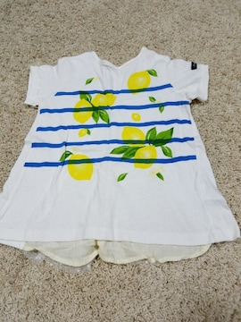Seraph  Tシャツ120cm