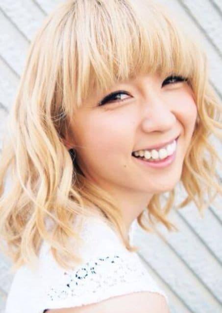 送料無料!E-girls Ami☆ポスター3枚組10〜12 < タレントグッズの
