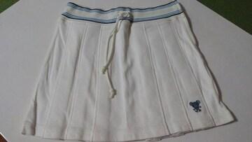 【新品】ポンポネット140�pスカート